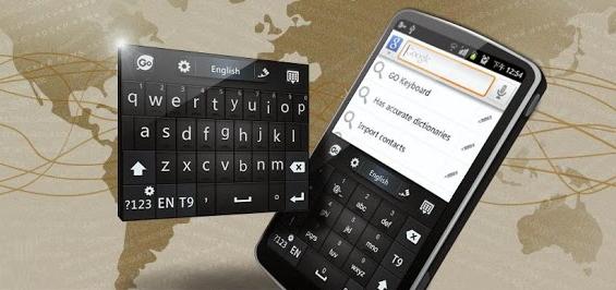 Android Tastier