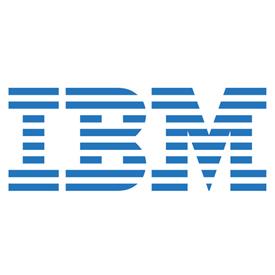 IBM blen ofruesin e infrastrukturës kompjuterike cloud SoftLayer