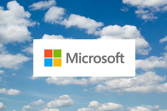 Ja ndryshimet e reja të stafit të Microsoft-it