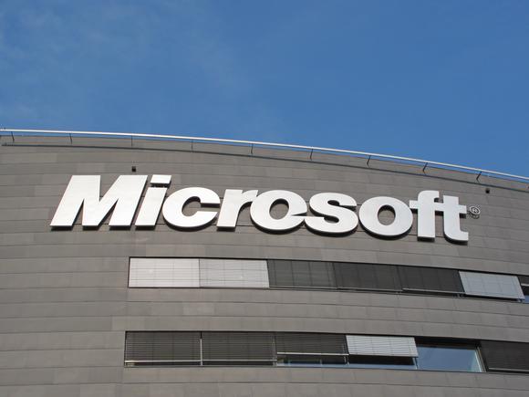 Windows 8 tani merr 5.42 % të tregut
