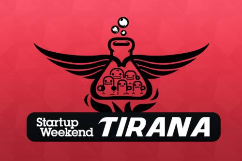 Përfundon eventi Startup Weekend Tirana, shpallen fituesit