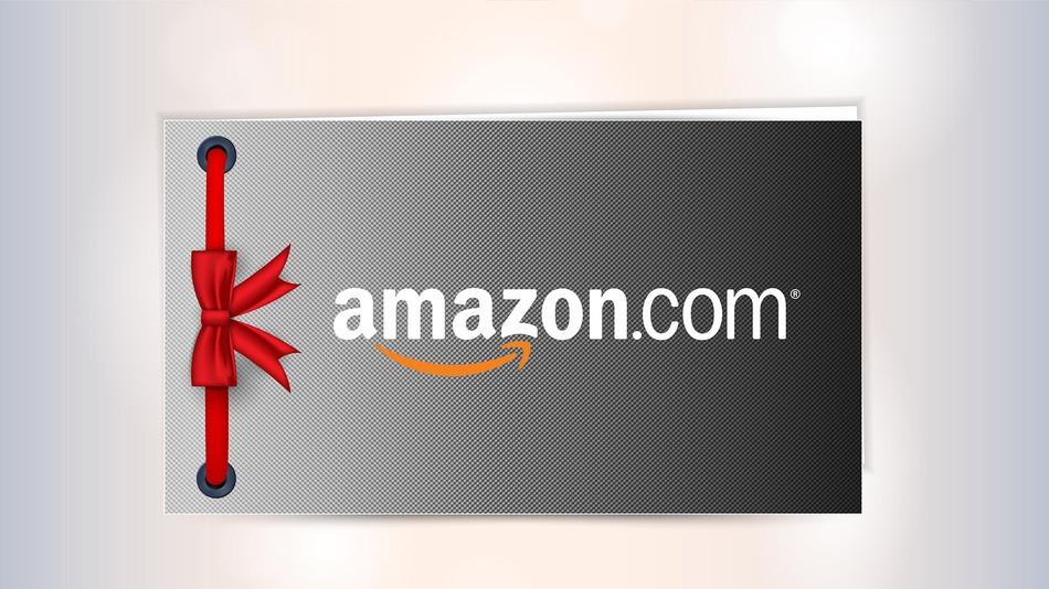 Amazon: Kemi 97,000 punonjës