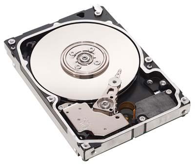 disku
