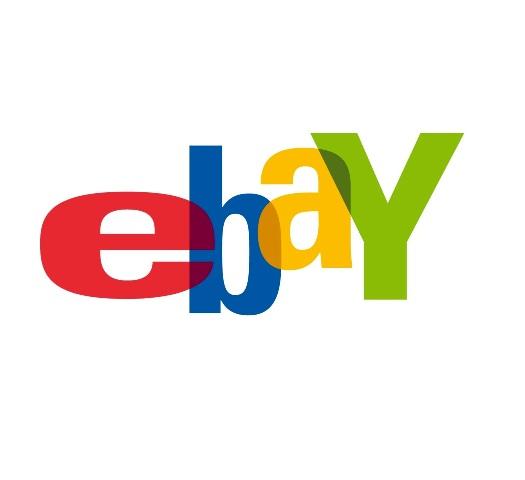 Ebay po teston mënyra për të ndihmuar tregtarët të promovojnë sa më mirë produktet