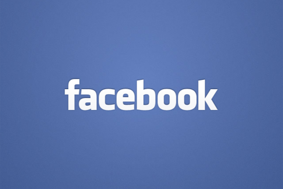 Ka edhe adoleshentë që nuk e preferojnë fare Facebook-un