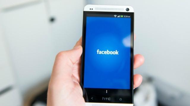 Përdorues të Android: Facebook ju kërkon të testoni aplikacionin e vet