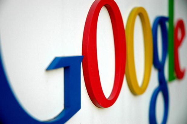 google ndales