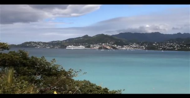 Ofendimi i dikujt në Twitter ose Facebook do të jetë krim në Grenada