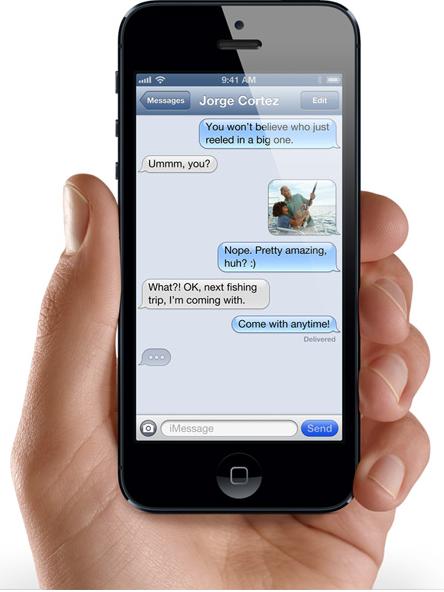 Apple: Enkriptimi për iMessages dhe Facetime nuk deshifrohet as nga vetë kompania