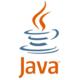 Përmirësimet e sigurisë të Java-s, jo përfundimtare për Oracle
