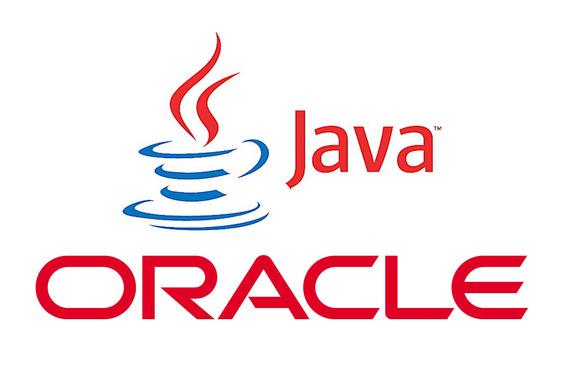 Oracle lëshon Java EE 7 me shikim nga zhvillimi i HTML5