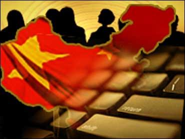 Raport: Hakerët kinezë kanë vjedhur dokumentet e Obames dhe McCain