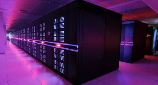 kina kompjuter