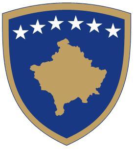 kosova stem
