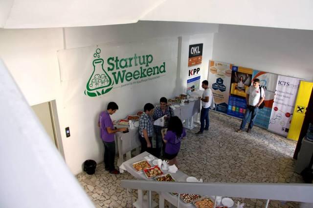 startup tirana 4