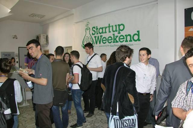 startup tirana 5