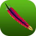 Përfundon mirëmbajtja e Apache web server 2.0