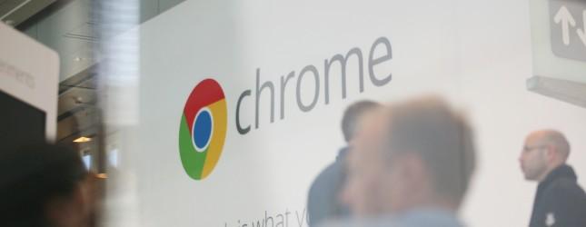 """Google lançon zyrtarisht """"Chrome App Launcher"""" për Windows"""