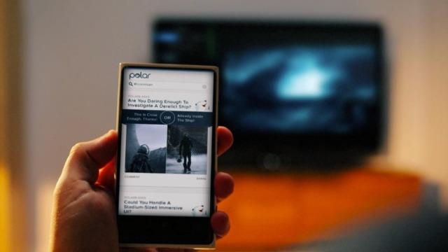 """Microsoft """"shkrin"""" Internet Explorer dhe telefonët mobil me """"Companion Web"""""""