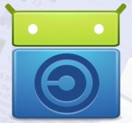 F-Droid, depo me aplikacione të lira dhe falas për Android