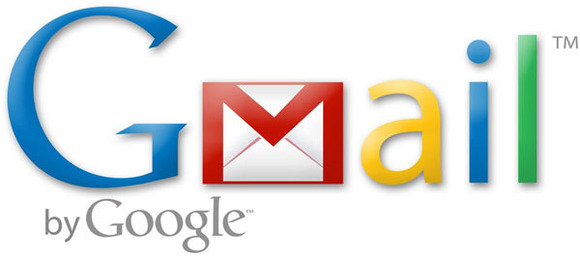 GMAIL group