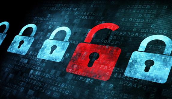 Kina përballet me sulme Botnet dhe Trojanë nga shtetet e tjera