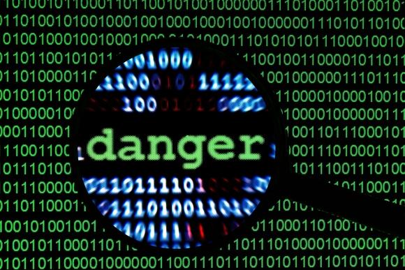 Irani akuzohet për sulm të kompjuterëve të ushtrisë amerikane