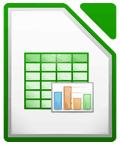 Bashkëpunimi LibreOffice – AMD synon të rrisë performancën e programeve përmes GPU-së