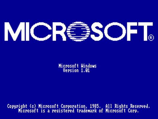 Microsoft shpjegon gjithçka rreth logove të Windows-it