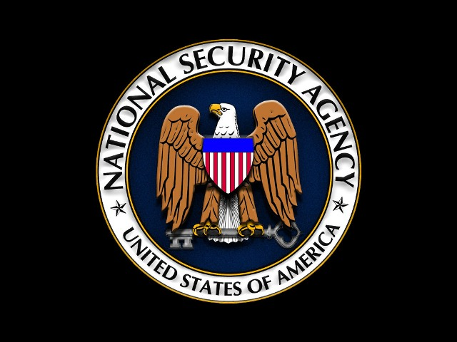 Inxhinieri i Google shpërblehet nga NSA-ja, pastaj e kritikon ashpër atë