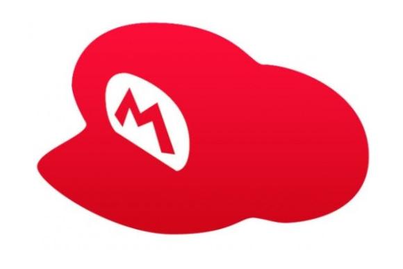 Hakohet faqja e fansave të Nintendo-s, aksesohen rreth 24 000 llogari