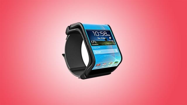 SmartPhone ora