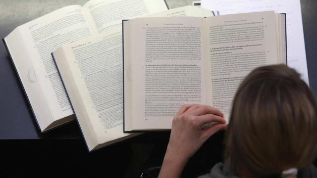 Në Google Play do të keni mundësi së shpejti të blini dhe të merrni me qera libra shkollorë