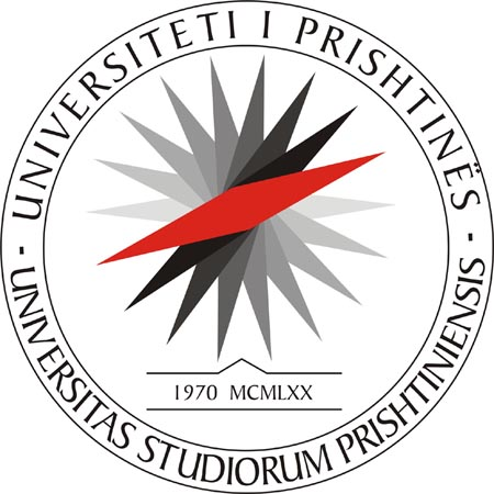 49,000 studentë të UP-së bëhen me adresa elektronike të këtij universiteti