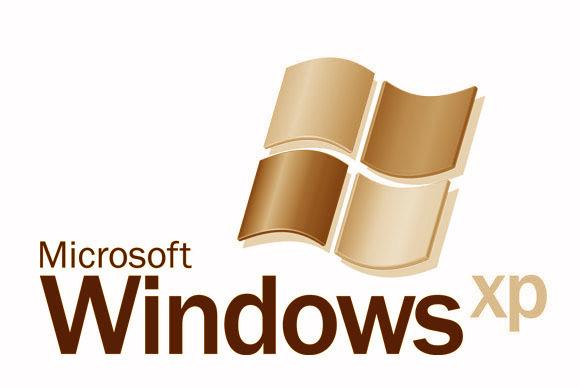 A duhet ta përdorni Windows XP?