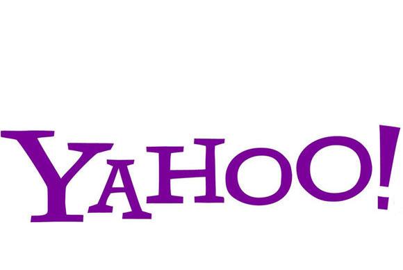 Yahoo ndalon shumë produkte për të rritur efikasitetin e kompanisë