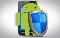 Ja pse Google duhet të kopjojë Microsoft-in në përditësimet e sigurisë në Android