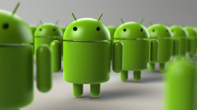 Google rregullon dobësinë e rrezikshme të sigurisë në Android
