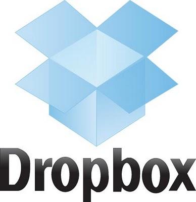 Dropbox lançon dy ndërfaqe të reja sinkronizimi dhe përpunimi të të dhënave