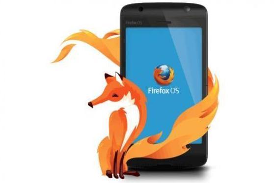 Simuluesi i SO-së Firefox shton veçorinë komerciale për zhvilluesit e aplikacioneve