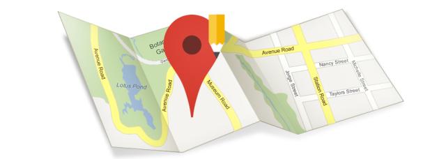 Tashmë bizneset mund të regjistrojnë të dhënat kryesore në Google Maps