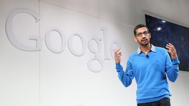 Në Google Play ka tashmë 1 milion aplikacione
