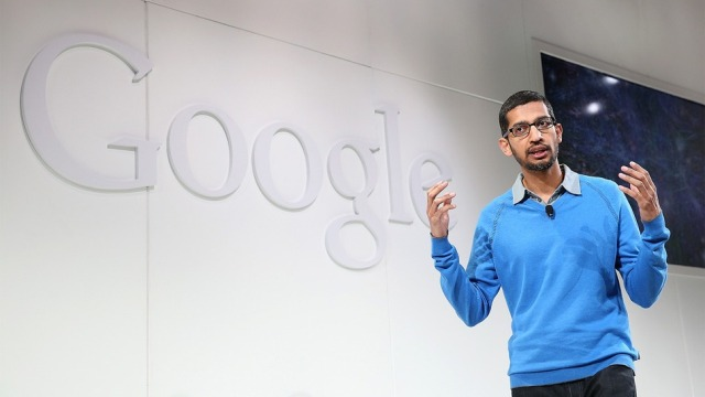 google-sf