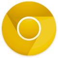 Google planifikon të shpejtojë punën në ueb përmes lidhjeve UDP