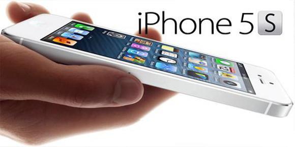 iPhone 5S mund të lançohet më 20 shtator, së bashku me një iPhone 6 me çmim të ulët