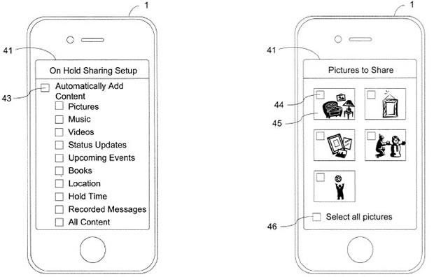 Apple po planifikon mënyra argëtimi për telefonuesit në pritje