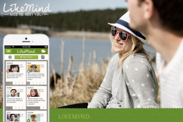 Krijohet rrjeti i ri social LikeMind