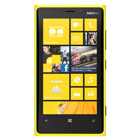 """Nokia përgatit """"Treasure Tag"""", aksesorin e ri që kombinon Bluetooth 4.0 dhe NFC"""