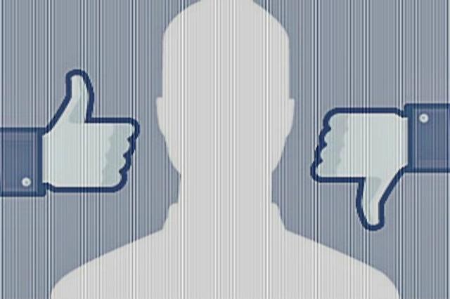 rrjte sociale