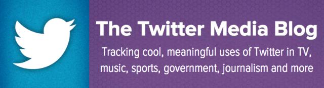 Twitter hap blog për të treguar mënyra interesante të cicërimit